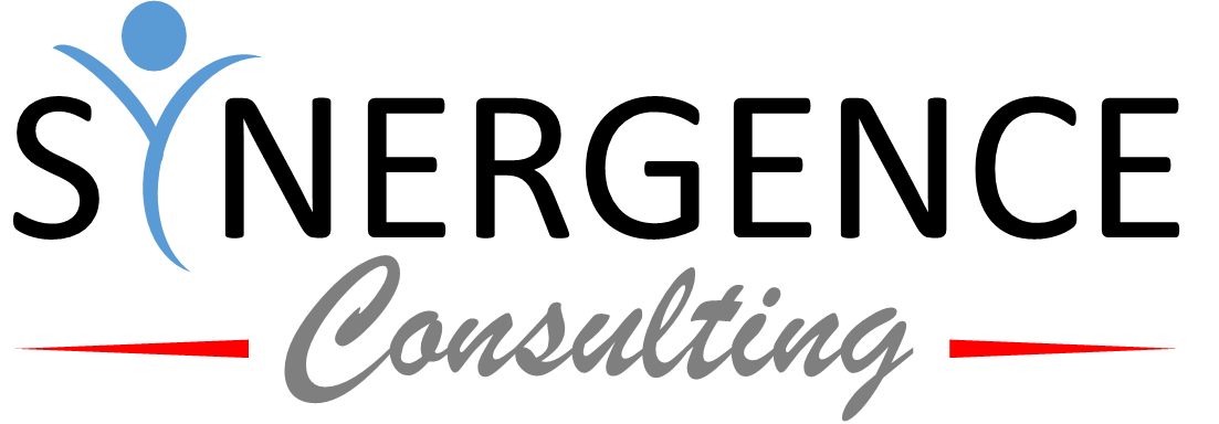 Logo consulting professionnel troyes