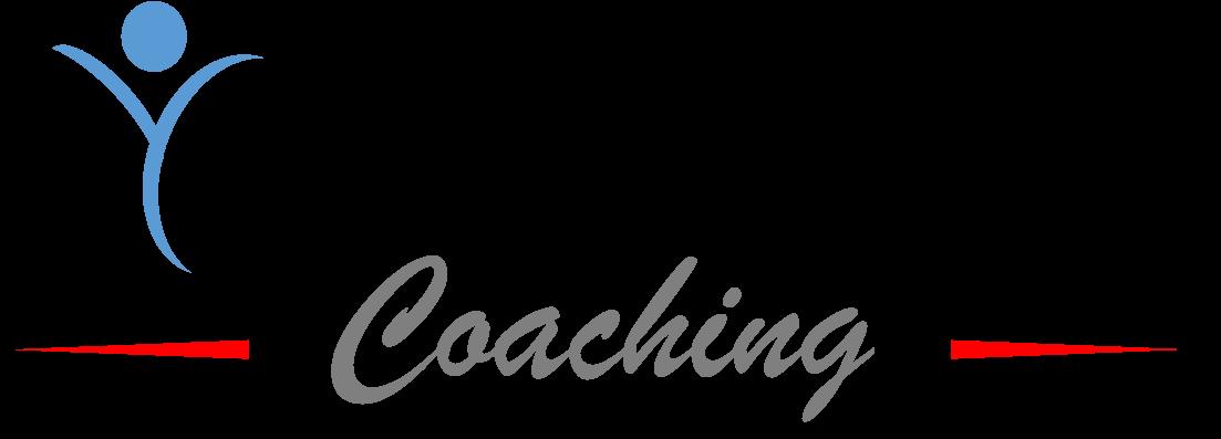 logo de synergence coaching