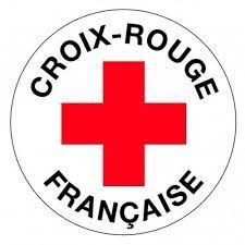 logo croix-rouge française