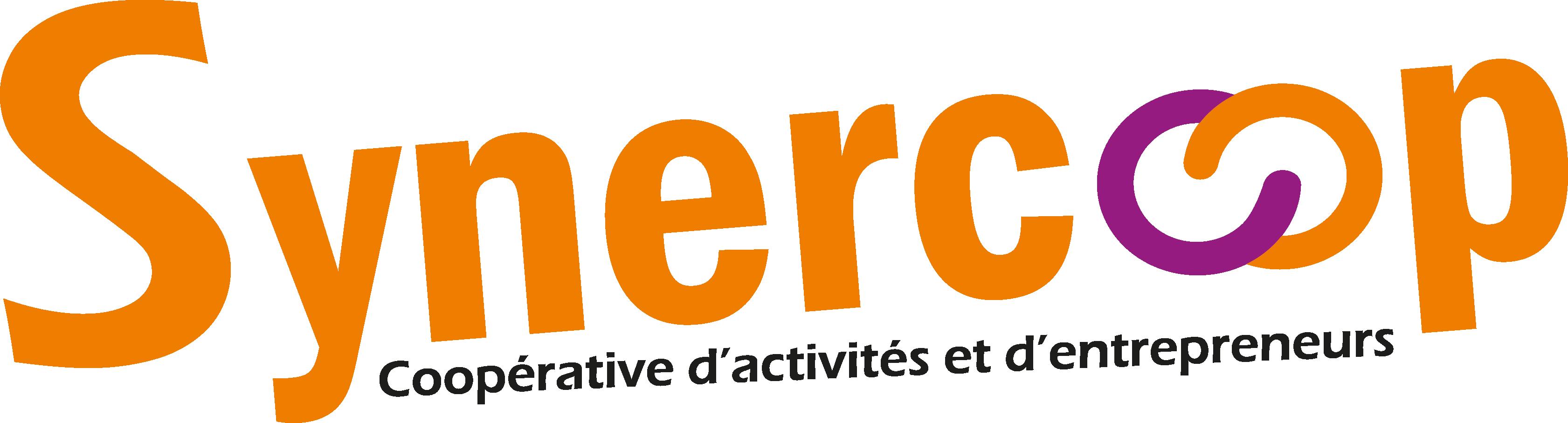 logo de synercoop